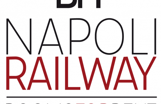 BH Napoli Railway – Via Firenze, 76 -Napoli